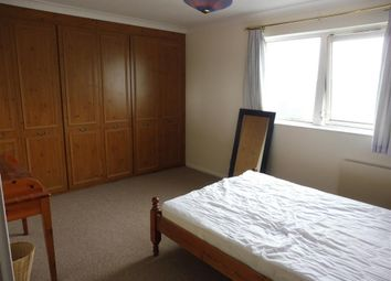 Thumbnail 2 bed flat to rent in Theresas Walk, Sanderstead, South Croydon
