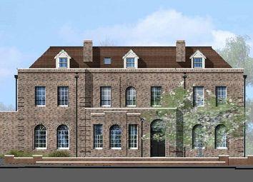 Thumbnail 2 bedroom flat for sale in Cheltenham Road, Longlevens, Gloucester
