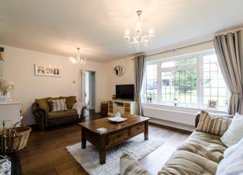 Thumbnail 4 bed detached house to rent in Frobisher Gardens, Boxgrove