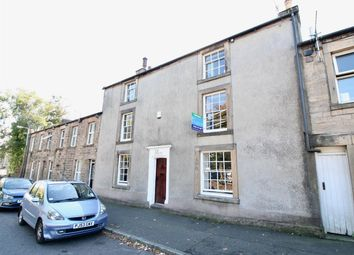 Thumbnail 6 bed terraced house for sale in Hala Road, Scotforth, Lancaster