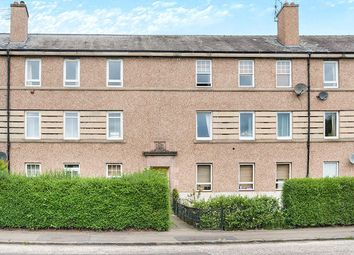 Thumbnail 2 bed flat to rent in Whitson Crescent, Stenhouse, Edinburgh