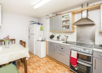 Thumbnail 3 bed maisonette for sale in Southern Grove, London