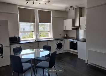 2 bed flat to rent in Holland Road, London W14