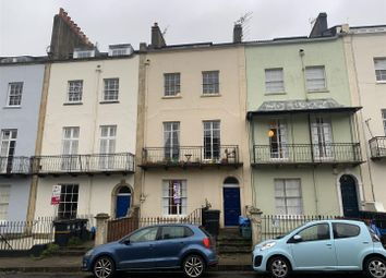 2 bed flat to rent in Frederick Place, Clifton, Bristol BS8