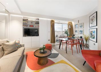 1 bed flat for sale in Chesil Court, Chelsea Manor Street, London SW3