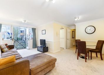 Thumbnail 2 bedroom flat for sale in Wycliffe Road, Battersea, London