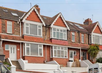 Thumbnail 4 bed semi-detached house for sale in Dudley Road, Brighton