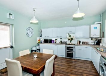 2 bed semi-detached house for sale in Gosport, Hampshire, . PO12