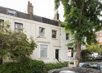 Thumbnail 3 bed terraced house for sale in Lyndhurst Grove, Peckham Rye