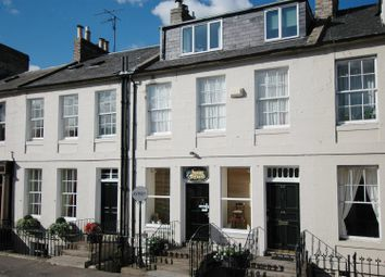 Thumbnail 2 bed terraced house for sale in Court House Place, High Street, Coldstream