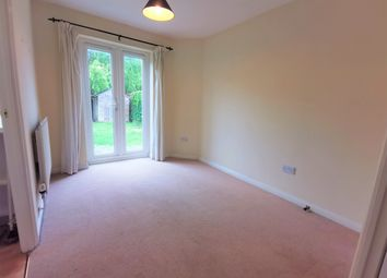 Thumbnail 3 bed end terrace house to rent in Caversham, Reading