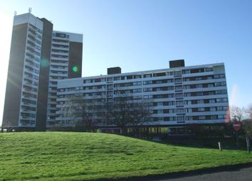 Thumbnail 2 bed flat for sale in Montagu Court, Gosforth, Newcastle Upon Tyne