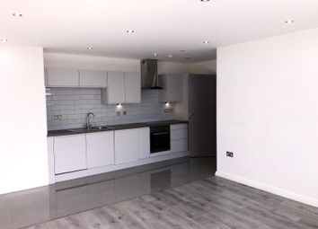 Thumbnail 2 bed flat to rent in Knights House, Parade, Sutton Coldfield