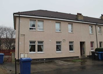 Thumbnail 3 bed cottage to rent in Bruce Road, Paisley