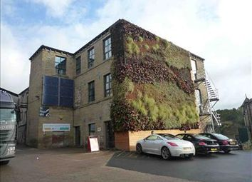Thumbnail Office to let in Part Mill 2, St Pegs Mill, Thornhillbeck Lane, Brighouse
