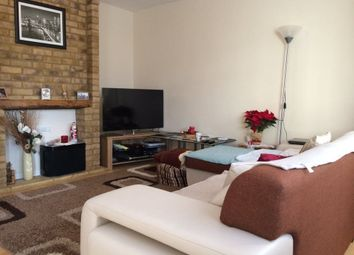 Thumbnail 3 bed property to rent in Lutton Grove, Ravensthorpe, Peterborough