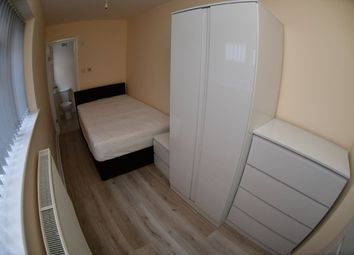 Room to rent in Stoney Stanton Road, Coventry CV1