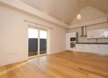 Thumbnail 2 bed flat for sale in Chelsea House, 9-11 White Hart Lane, London