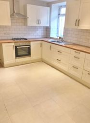 Thumbnail 2 bed flat to rent in West Street, Pontypridd