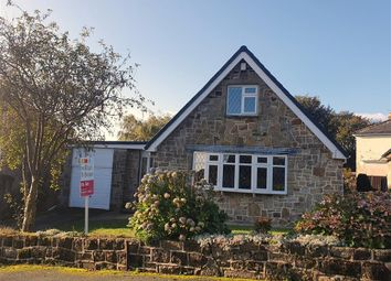 Thumbnail 3 bed bungalow to rent in Westfield Avenue, Meltham, Holmfirth