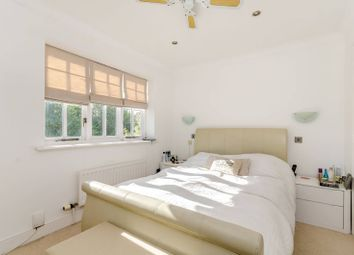 Thumbnail 4 bed end terrace house to rent in Archdale Place, New Malden