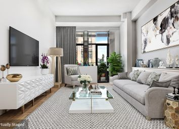 Thumbnail 2 bed apartment for sale in 310 East 46th Street 10H, New York, New York, United States Of America