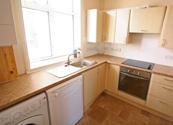 Thumbnail 2 bedroom flat to rent in Wilkins Road, Cowley, Oxford