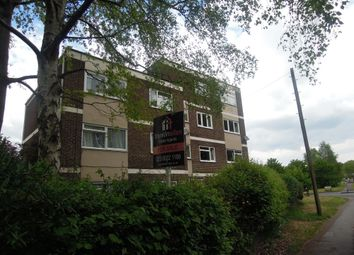 Thumbnail 1 bedroom flat for sale in Coxsford Road, Southampton