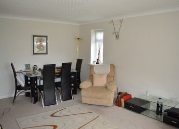 Thumbnail 3 bed flat to rent in Southfield Park, North Harrow