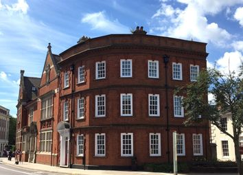 Thumbnail 1 bedroom flat for sale in Museum Street, Ipswich