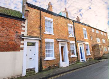 3 bed property for sale in Longwestgate, Scarborough YO11