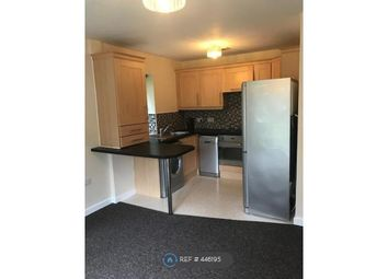 Thumbnail 2 bed flat to rent in Green Moor Heights, Stocksbridge, Sheffield