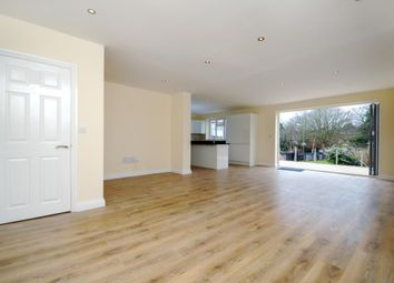 Thumbnail 5 bed semi-detached house to rent in Chesterfield Road, Finchley