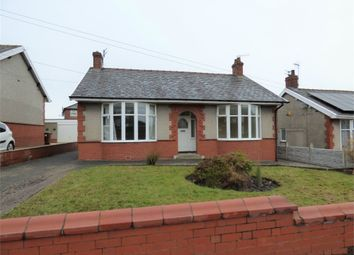 Thumbnail 3 bed detached house to rent in Shadsworth Road, Blackburn, Lancashire