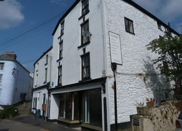 Thumbnail Studio for sale in Fore Street, Calstock