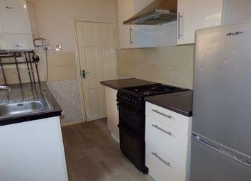3 bed property to rent in Deakins Road, Birmingham B25