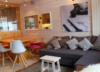 Thumbnail 1 bed apartment for sale in Les Folliets, Route Du Chavannes, Les Gets, Haute-Savoie, Rhône-Alpes, France