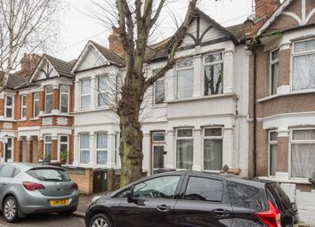 Thumbnail 3 bedroom property to rent in Waverley Road, London