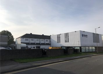 Thumbnail Office for sale in 115 Chatham Street, Reading, Berkshire