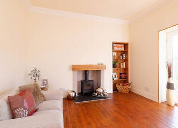 Thumbnail 3 bed semi-detached house for sale in Manse Lane, Tannadice, Forfar