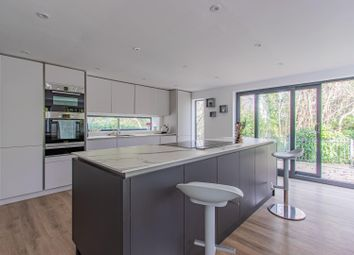 4 bed detached house for sale in Lisvane Road, Lisvane, Cardiff CF14