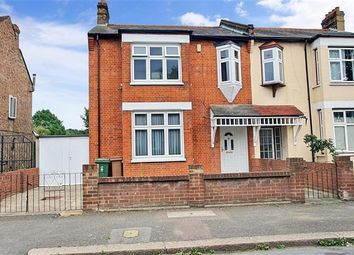 Forest View Road, Walthamstow, London E17. 4 bed semi-detached house