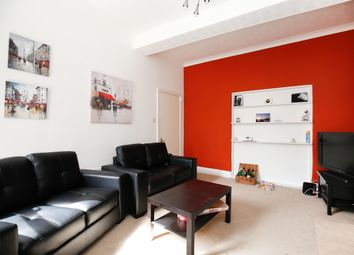 Thumbnail 4 bed maisonette to rent in Rokeby Terrace, Heaton, Newcastle Upon Tyne