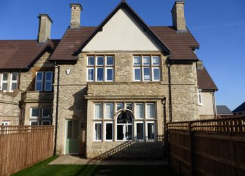 Thumbnail 3 bed property for sale in Wymington Road, Rushden