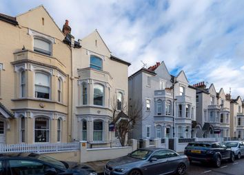 5 bed property for sale in Whittingstall Road, London SW6