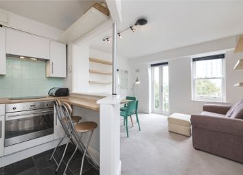 Sutherland Avenue, Little Venice, London W9. 1 bed flat