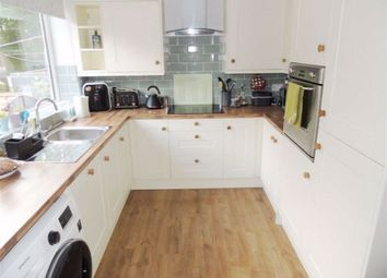 Thumbnail 3 bed terraced house for sale in Moorcroft Street, Droylsden, Manchester