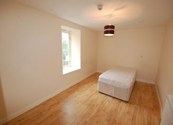 Thumbnail 1 bed flat to rent in Upper Frog Street, Tenby