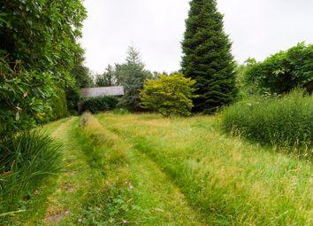 Trenwheal, Leedstown, Hayle TR27