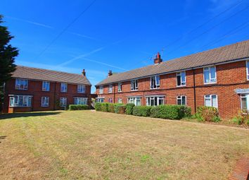 1 bed flat for sale in Knoll Close, Hove, East Sussex BN3